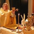 Az orthodox istentisztelet (53.)