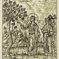 Az orthodox istentisztelet (28.)
