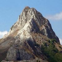 Elmélkedj úgy, mint egy hegy! (1.)
