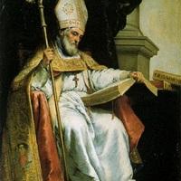 Sevillai Szent Izidor, az internet védőszentje