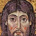 A Jézus-ima szemlélődő szövegváltozatai