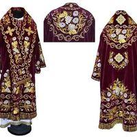 Az orthodox istentisztelet (3.)