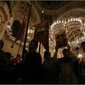 Az orthodox istentisztelet (32.)