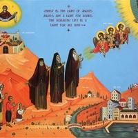 Az orthodox istentisztelet (17.)