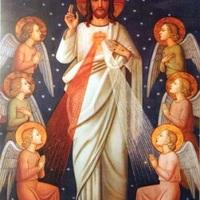 A Katekizmus a Jézus-imáról