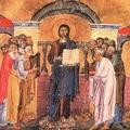 Az orthodox istentisztelet (50.)