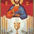 A szent misztériumok (5.)