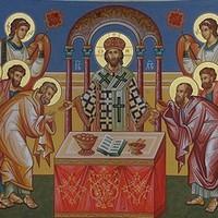 Jézus Krisztus Apostoli Egyháza(i) - a keleti keresztények