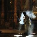 Az orthodox istentisztelet (48.)