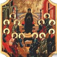 Az orthodox istentisztelet (35.)
