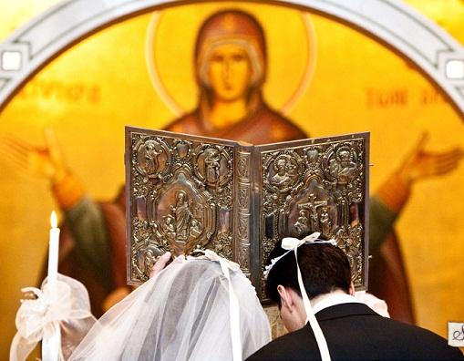 02_greek_orthodox_wedding.jpg