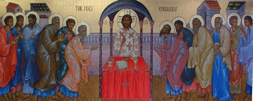 Christ Communion of the Apostles 2.JPG