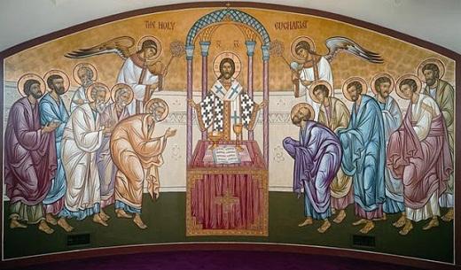 EucharistIcon.jpg