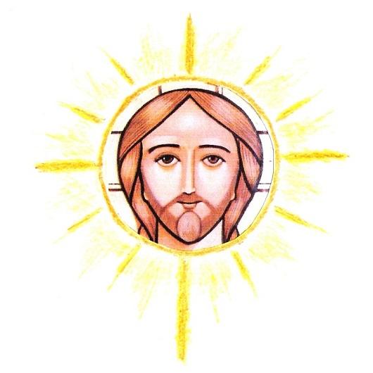 Jesus-Smiling-Sun.jpg