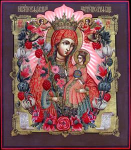 Theotokos-Unwithering-Flower.jpg