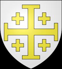 címer-kicsi.png