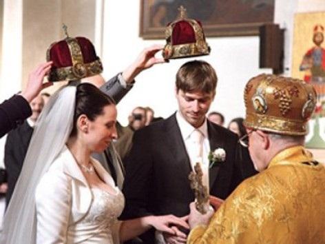 esküvő2.jpg
