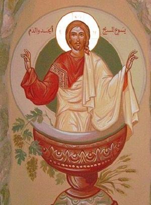 eucharisztia.jpg