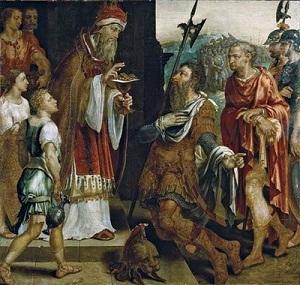 melchizedek-blesses-Abraham.jpg