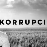 A korrupció rossz, értem? – Korrupció (Krétakör)