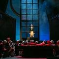 Teljes rendezetlenség – Pikk dáma (@Opera)