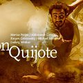 Umtatta untatta – Don Quijote (@Opera)