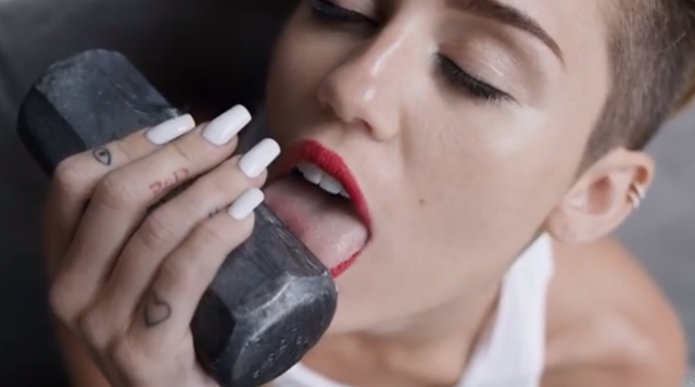 miley.png