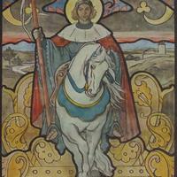 Szent Vencel, a cseh sörfőzők patrónusa