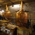 500 sörfőzde Csehországban