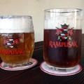 Pivovar Dobruška