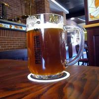Tevés sörök Budapesten