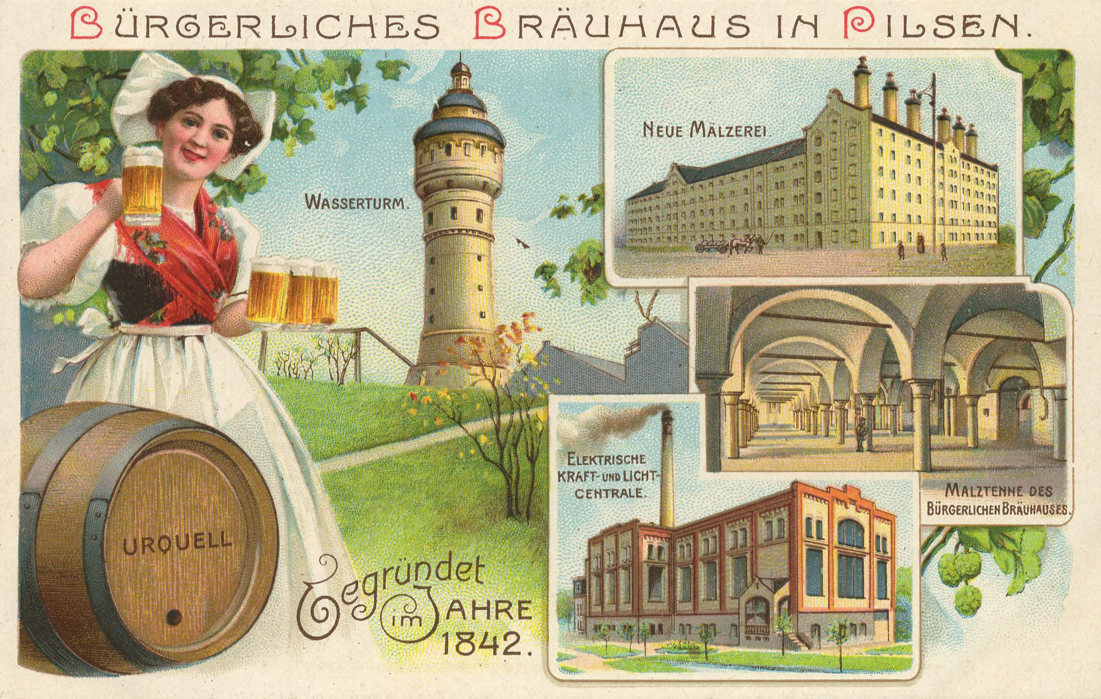 pilsen_cz_tschechien_wasserturm_neue_m_lzerei_elektrische_kraft-_und_lichtzentrale_zeno_ansichtskarten.jpg