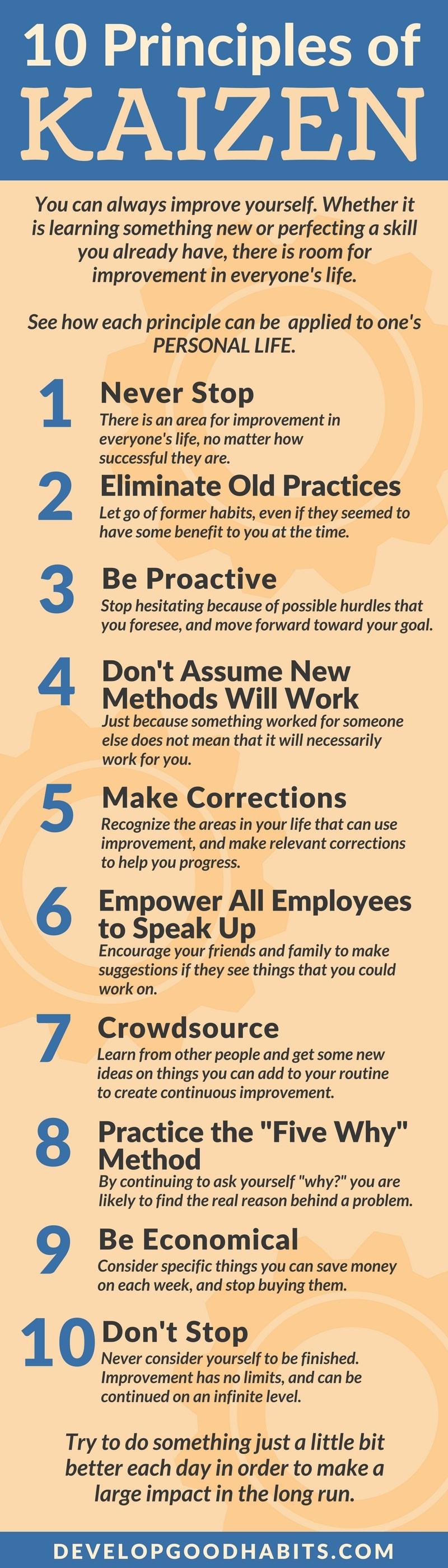 10-principles-of-kaizen.jpg
