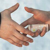 Magyar kutatók a hazai korrupcióról
