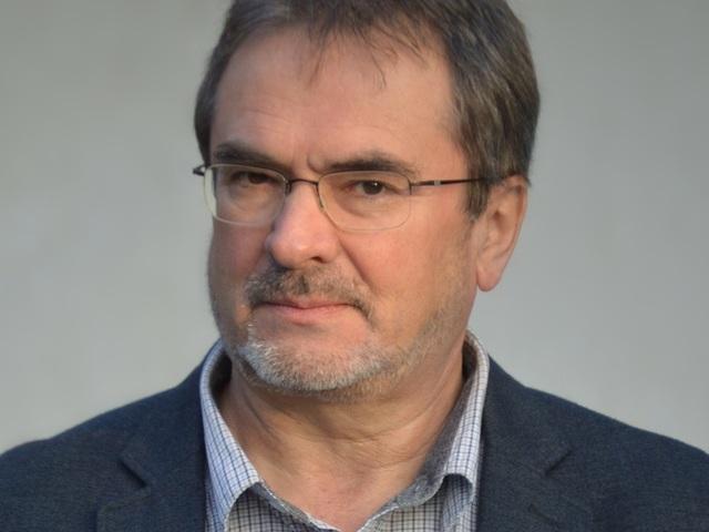 Domschitz Mátyás CV
