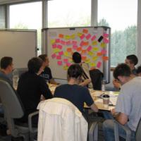 Tudás-intenzív szervezetek és tudástársadalom
