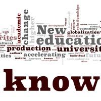 Bevezetés a tudásalapú társadalomba