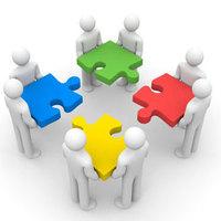 A dolgozók versenyeztetése csökkenti a tőkét. Hogyan értjük meg egymást? 5.