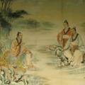 Tao Te King fordítások