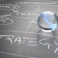 Nálam okosabb cégvezetőknek adok tanácsot