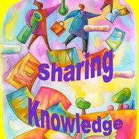 A tudásvagyon nő