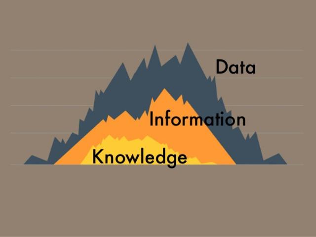 A mi tudásalapú társadalmunkat nekünk kell kiépíteni. Most.