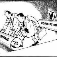 A nemzeti tőkének nem az az ismérve, hogy a tőkét a nemzettől lopják. A polisz ügyei 8.