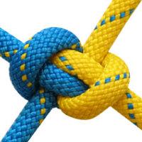 Az új munka készségei és az oktatás előtt álló kihívások. 2. Problémamegoldás