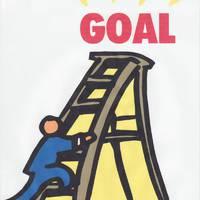 Hat tulajdonság, ami a sikereseket jellemzi
