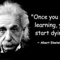 az élethosszig tartó tanulás a jövő befektetése