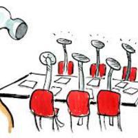 Ki és hogyan vezesse az értekezletet?