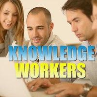 Miben különbözik a tudástőke az anyagi tőkétől? 6. Tudásalapú egyenlőtlenségek alakulnak ki