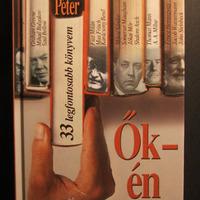 Popper Péter: Hogyan lehet művelt az ember?