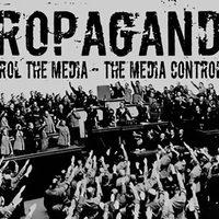 a propaganda ember-ellenességéről